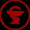 Button Allgemeinmedizin Gesundheitszentrum Dr. Dr. Tadzic