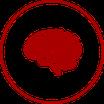Button Neurologie & Psychiatrie Gesundheitszentrum Dr. Dr. Tadzic