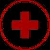 Button Sonderleistungen Gesundheitszentrum Dr. Dr. Tadzic