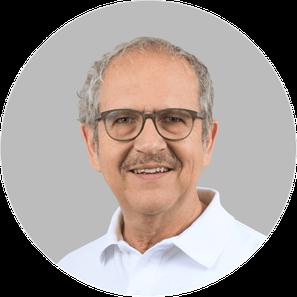 Jörg-Richard Schönffeldt, Facharzt für Neurologie und Psychiatrie Gesundheitszentrum Dr. Dr. Tadzic
