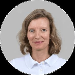 Dr. med. Christiane Mehner, Fachärztin für Neurologie und Psychiatrie Gesundheitszentrum Dr. Dr. Tadzic