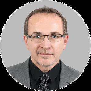 Doc. dr. sc. Refmir Tadzic, dr, med. Gesundheitszentrum Dr. Dr. Tadzic