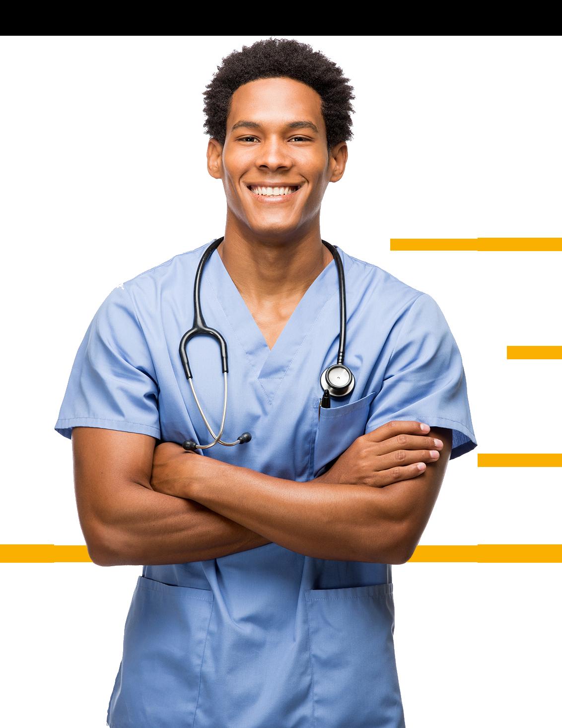 Arzt Gesundheitszentrum Dr. Dr. Tadzic